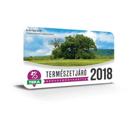 TEKA_2018