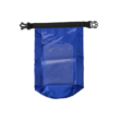 Vízálló táska PVC telefontartóval