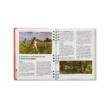 A Vértes és Gerecse túrakönyv belső v4
