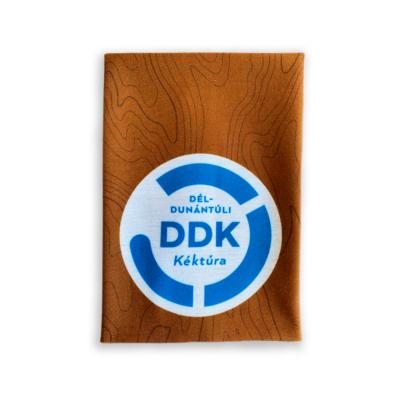 Csősál DDK