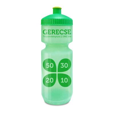 Gerecse50 BIO kulacs