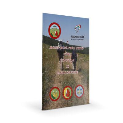 Közép-dunántúli Piros-igazolófüzet