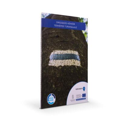 Útikönyv Turistaatlasz és útikönyv (1)