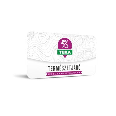 TEKA_2020